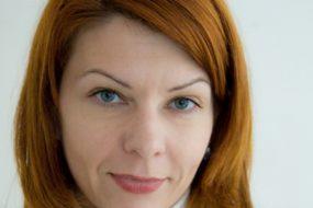 Лабунская Олеся Виталиевна